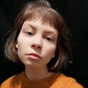 Sofia Krivtsun